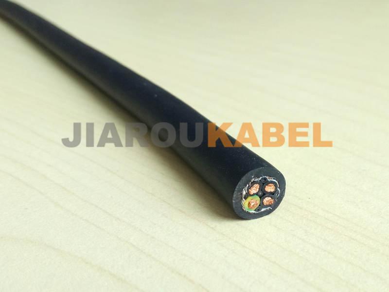 数控拖链电缆_数控机床拖链电缆